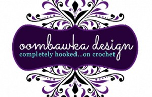 CLICK for Babies added to Oombawka Design's Crochet for Charity list