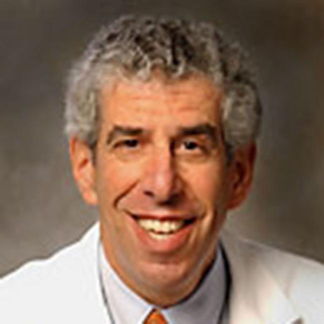 John Leventhal, MD