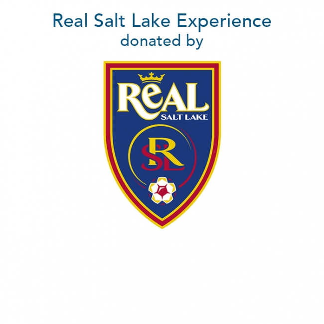 Real Salt Lake Experience