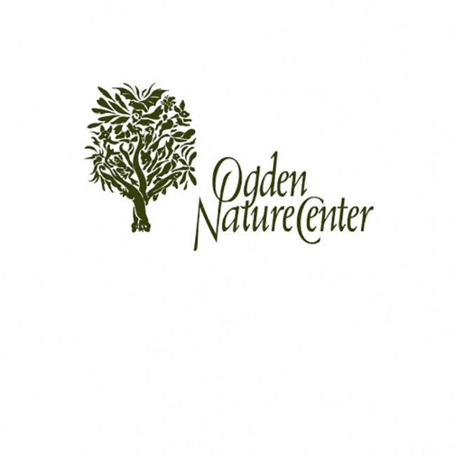 Ogden Nature Center - Buy 1 Adult Admission Get 2 FREE Child Admissions