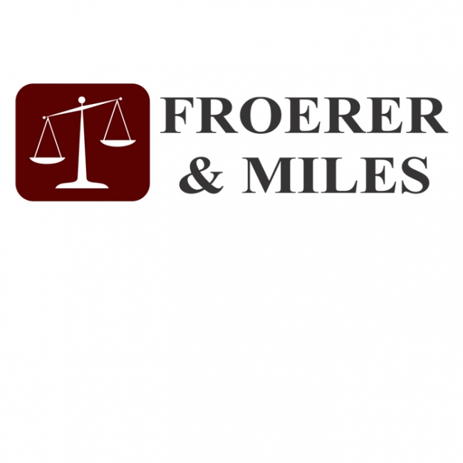 Froerer & Miles