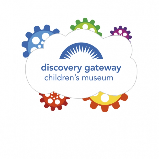 Discovery Gateway Museum - Buy 1 Admission Get 1 FREE