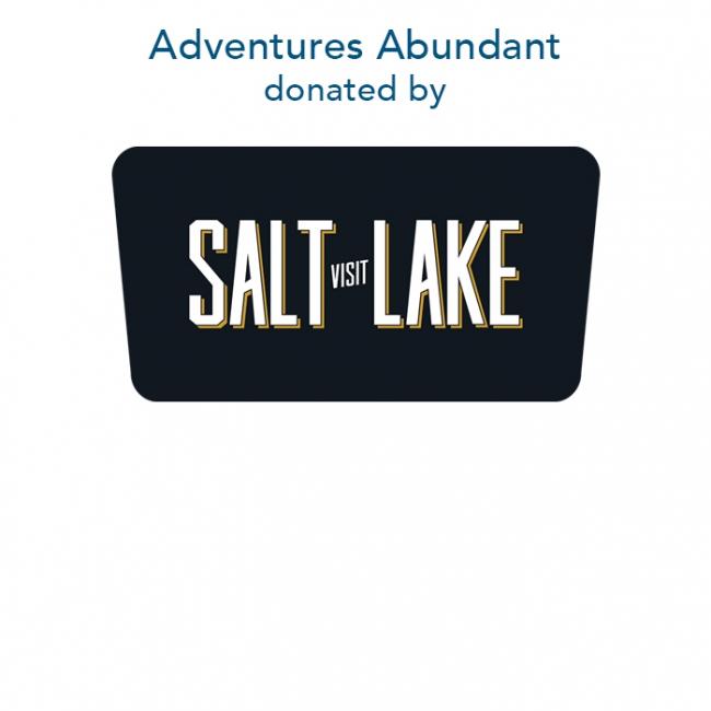 Adventures Abundant