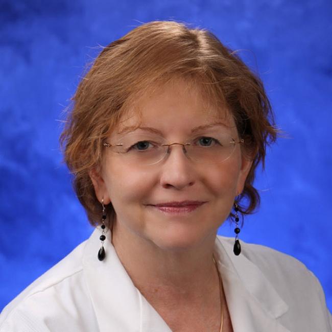 Lori Frasier, MD