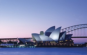 2019 International Symposium on SBS/AHT in Sydney, Australia